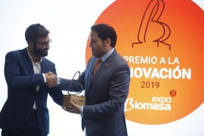 El IDAE recoge el guante de las medidas fiscales favorables que pide el sector de la biomasa