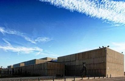 La biomasa cala cada vez más hondo en Aragón