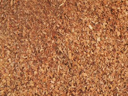 IVA del 7% para la biomasa y reducción del 50% del IBI para los hogares que la utilicen