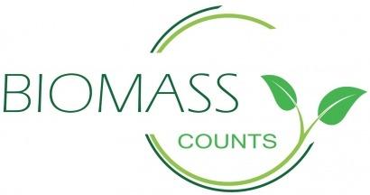 """La """"Biomasa cuenta"""" en Europa y en España"""