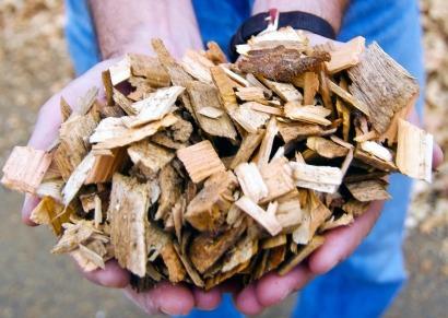 La bioenergía copa los Proyectos Clima aprobados por el Gobierno