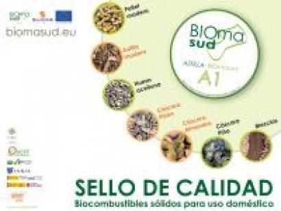 En marcha las primeras auditorías para certificar biocombustibles con Biomasud