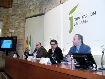 Peligran en Andalucía 28 proyectos, 718 millones de inversión y 2.200 nuevos empleos