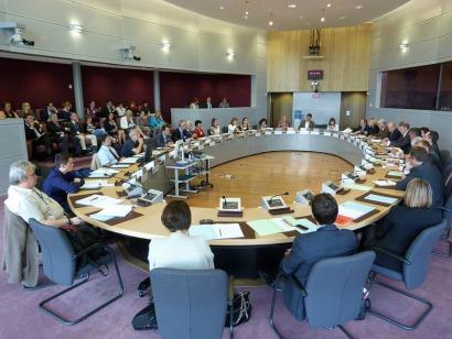 Fertiberia, Repsol y Ence en el mayor proyecto sobre biorrefinerías europeo