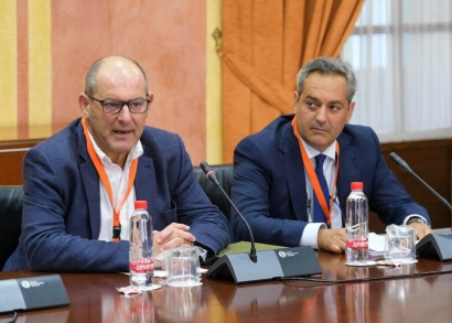 El sector andaluz de las renovables pide que se dé preferencia a la biomasa en centros educativos