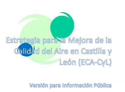 Castilla y León cuenta con la biomasa para mejorar la calidad del aire