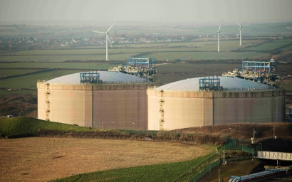Ence confirma la venta de casi la mitad de su división de biomasa eléctrica a un fondo de inversión