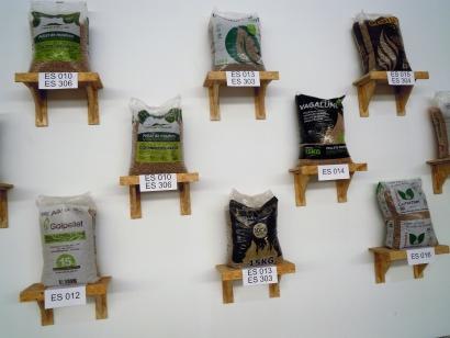 Cómo frenar la contaminación de la biomasa con certificaciones de calidad