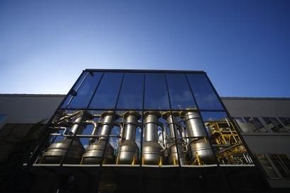 Ence anuncia 260 MW más de biomasa y su apuesta por las biorrefinerías