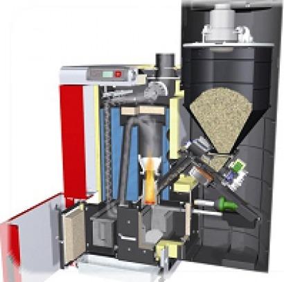 Cómo alcanzar un mayor nivel profesional en la instalación de calderas