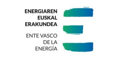 El Ente Vasco de la Energía consigue el galardón en la décima edición de los premios Fomenta la Bioenergía