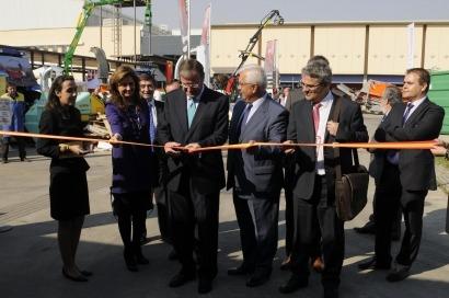 Propuesta para eliminar el IBI a las viviendas con calderas de biomasa