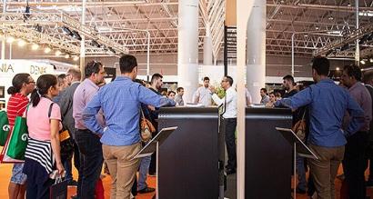 Expobiomasa 2021: la biomasa y los gases renovables conquistan Valladolid