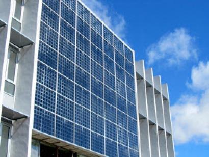 Comités regionales con todos los actores posibles para fomentar las renovables térmicas