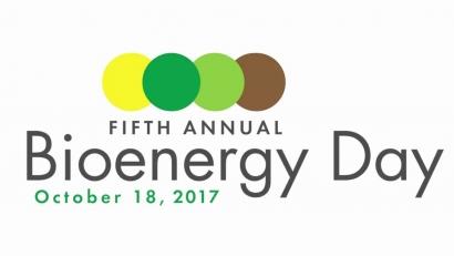 ESTADOS UNIDOS y CANADÁ: Más de 60 organizaciones celebran el Día de la Bioenergía