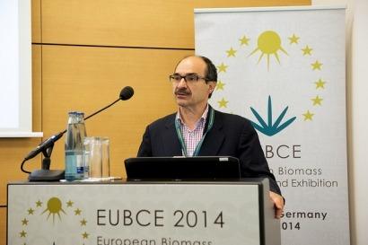 Retos para la bioenergía: eficiencia, sostenibilidad, integración y políticas estables