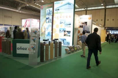 La biomasa está lista para llegar a todas las viviendas de España