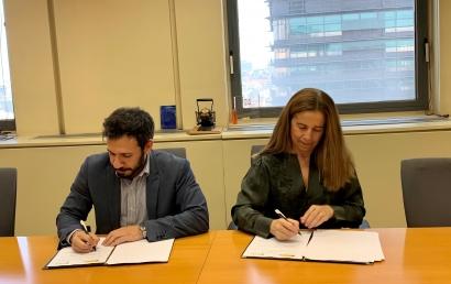 Bioplat refuerza la posibilidad de aprovechar derechos de patentes sobre bioenergía entre sus miembros
