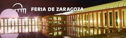 Zaragoza acogerá en 2015 el I Salón Internacional de la Bioenergía