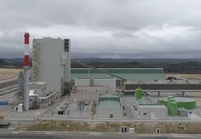 El Miteco deja en cero megavatios la subasta con biomasa para este año