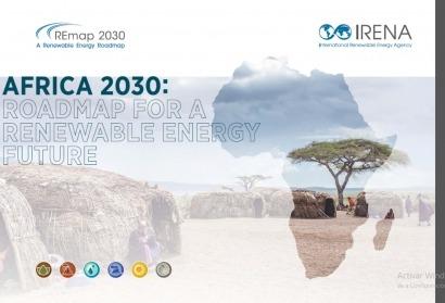 El desarrollo tecnológico asociado a la biomasa abre nuevos caminos en África