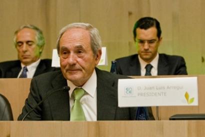 Ence sigue fuerte gracias a la biomasa y pide al Gobierno que levante la moratoria