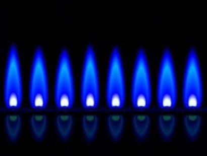 El gas butano ya casi triplica el precio de la biomasa