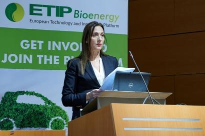 La nueva directiva de renovables impulsa las tecnologías bioenergéticas