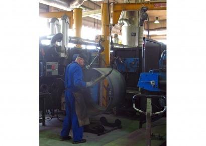 Instalar calderas de biomasa para ahorrar 5.000 millones de euros y crear 110.000 empleos