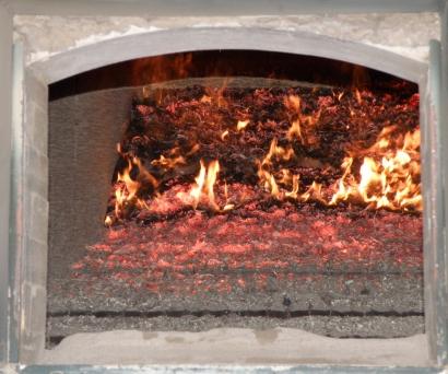 La Diputación de Barcelona vuelve a ayudar a la biomasa de sus espacios naturales protegidos