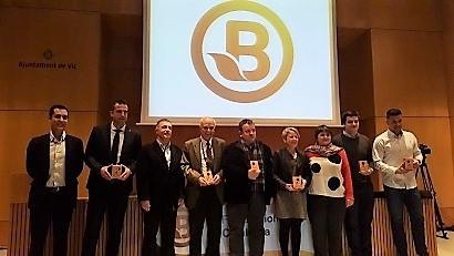 La Fira de Biomassa de Catalunya cambia a octubre, se amplía al biogás y añade premios
