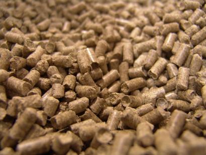 Ofensiva contra la biomasa desde varios frentes