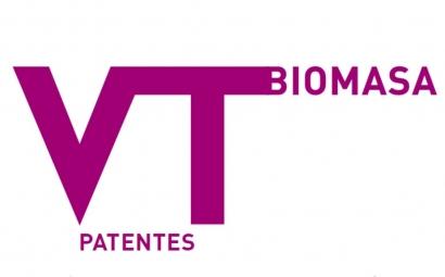 2017 cerró con 241 nuevas familias de patentes sobre tecnologías en bioenergía