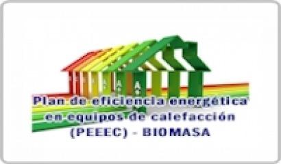 La Diputación de Valencia piensa en los colegios y amplía las ayudas a la biomasa