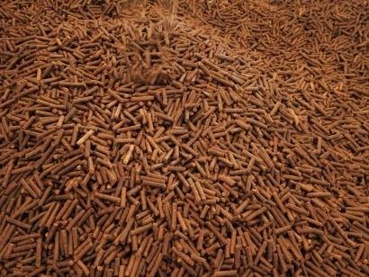La biomasa eléctrica sufre su segunda moratoria