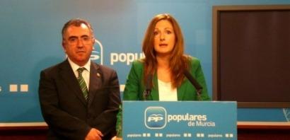 Desaparece la Argem, pero no el impulso a la biomasa en Murcia