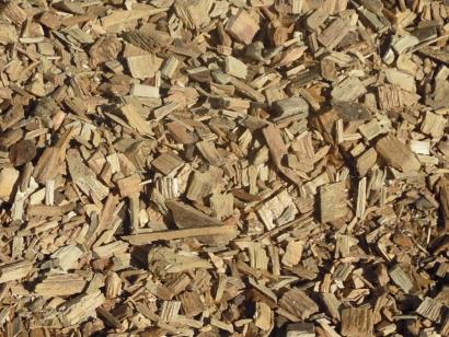 Proyecto europeo para favorecer los circuitos cortos en torno a la biomasa forestal