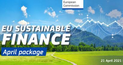 La bioenergía modera sus críticas a la regulación de las finanzas sostenibles en la UE, pero sigue sin gustarle