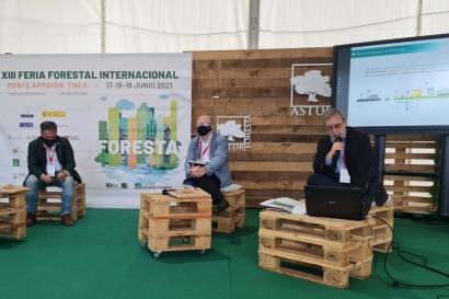 Movimientos en la bioenergía asturiana: Hunosa propone un clúster y Central Lechera Asturiana adquiere Biogastur