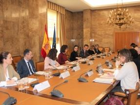 Los Proyectos Clima desvelan siete iniciativas de redes de calor solar/biomasa en Madrid