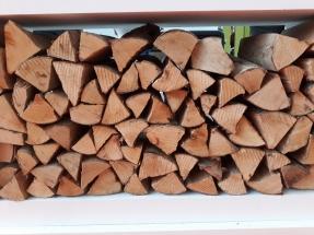El Fit for 55 más forestal restringe el uso de biomasa con fines energéticos