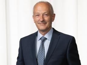 IEA Bioenergy renueva su cara digital y la Asociación Mundial de la Bioenergía elige nuevo presidente