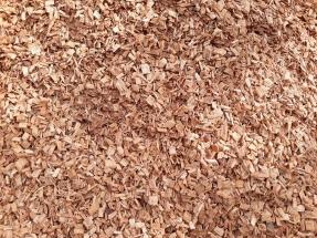 El esquema SURE de certificación de la biomasa pasa la prueba piloto y ya está operativo