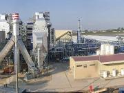 Entra en funcionamiento la primera planta híbrida termosolar-biomasa