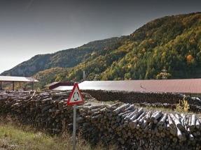 Cierra un referente de la fabricación de pélets y el desarrollo de la biomasa