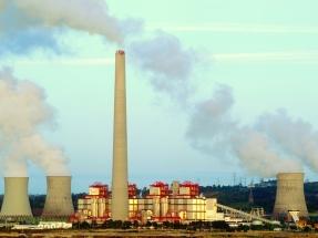 ¿Y si la central de carbón más grande de España pasara a ser de biomasa?