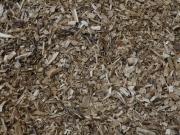 La biomasa es la renovable más utilizada en Euskadi