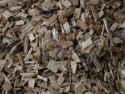 La biomasa se lleva la mitad de las ayudas para renovables en Valencia