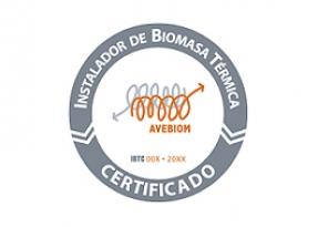 Una web para saber qué empresa instaladora de equipos de biomasa certificada te conviene