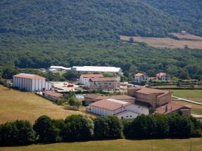 Mil millones de euros para que casi un millón de personas se calienten con equipos de biomasa modernos